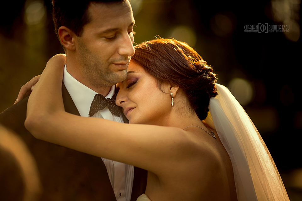 49-Fotografie-nunta-Florina-Catalin-fotograf-Ciprian-Dumitrescu