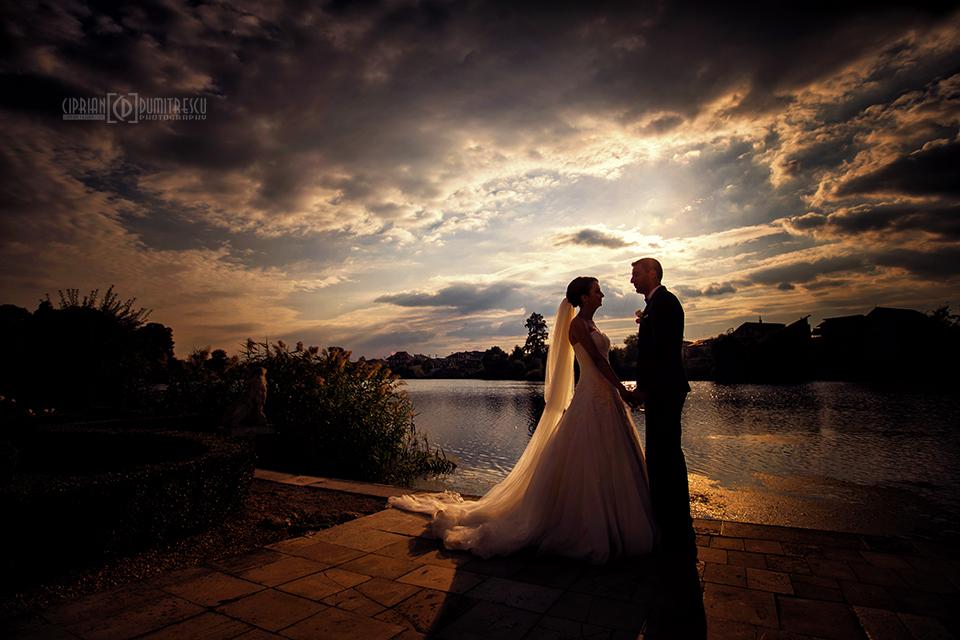 50-Fotografie-nunta-Florina-Catalin-fotograf-Ciprian-Dumitrescu