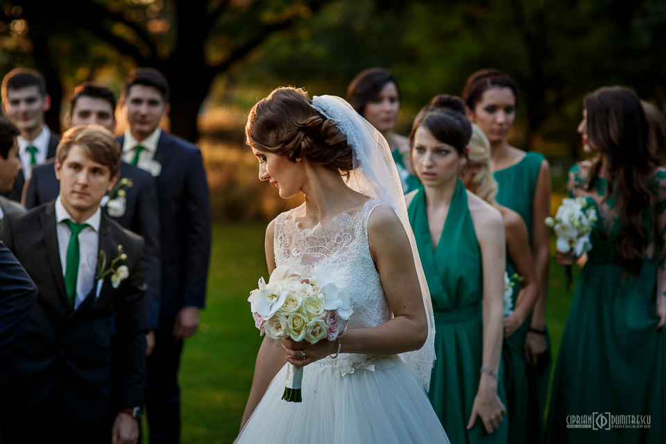 51-Fotografie-nunta-Aida-Mircea-Bucuresti-fotograf-Ciprian-Dumitrescu