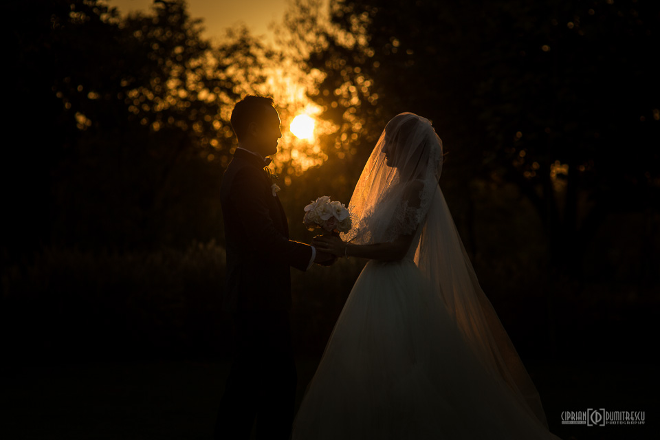 53-Fotografie-nunta-Aida-Mircea-Bucuresti-fotograf-Ciprian-Dumitrescu
