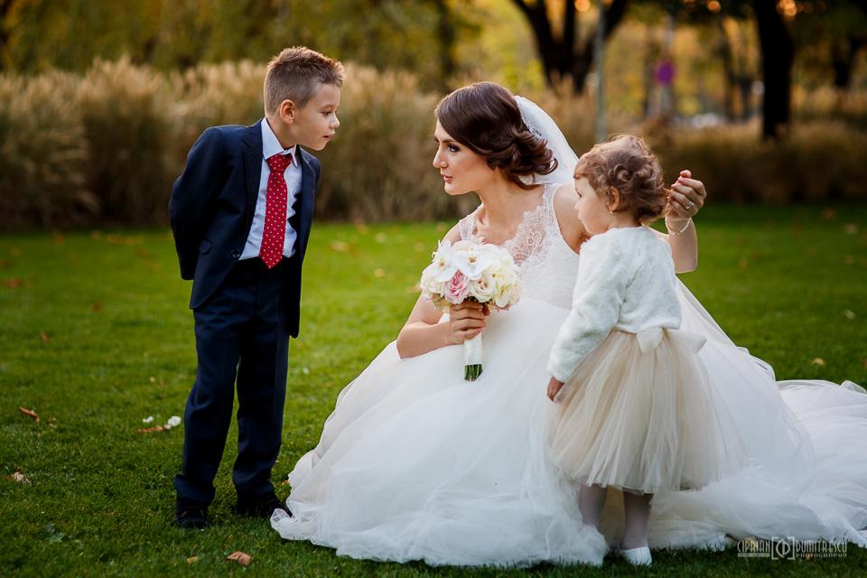 55-Fotografie-nunta-Aida-Mircea-Bucuresti-fotograf-Ciprian-Dumitrescu