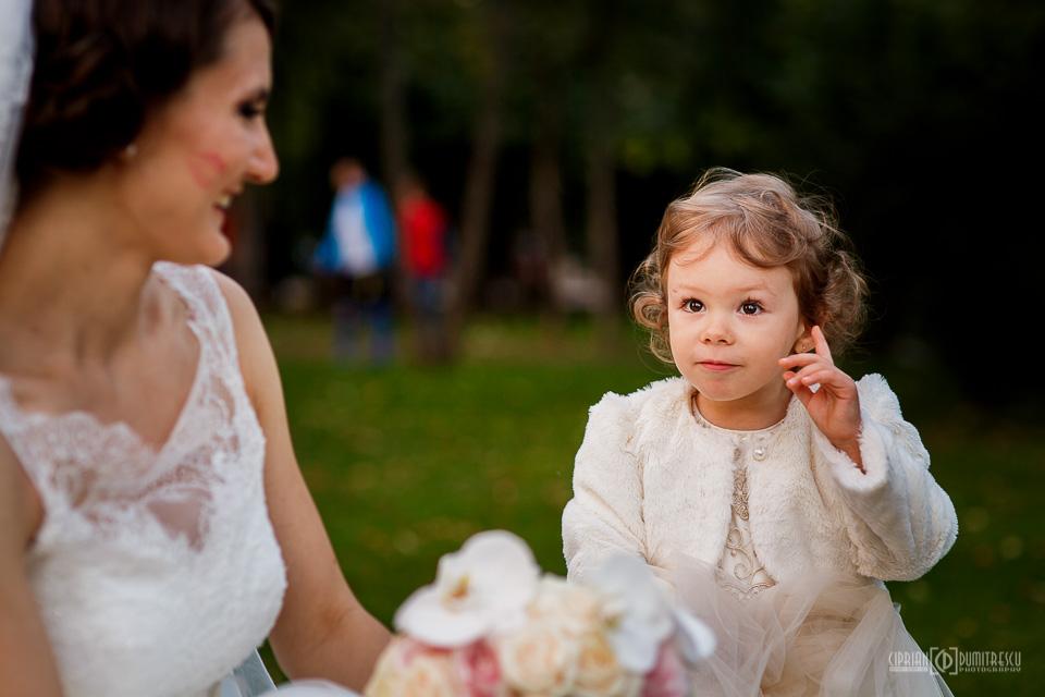 56-Fotografie-nunta-Aida-Mircea-Bucuresti-fotograf-Ciprian-Dumitrescu