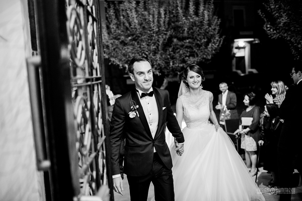 59-Fotografie-nunta-Aida-Mircea-Bucuresti-fotograf-Ciprian-Dumitrescu