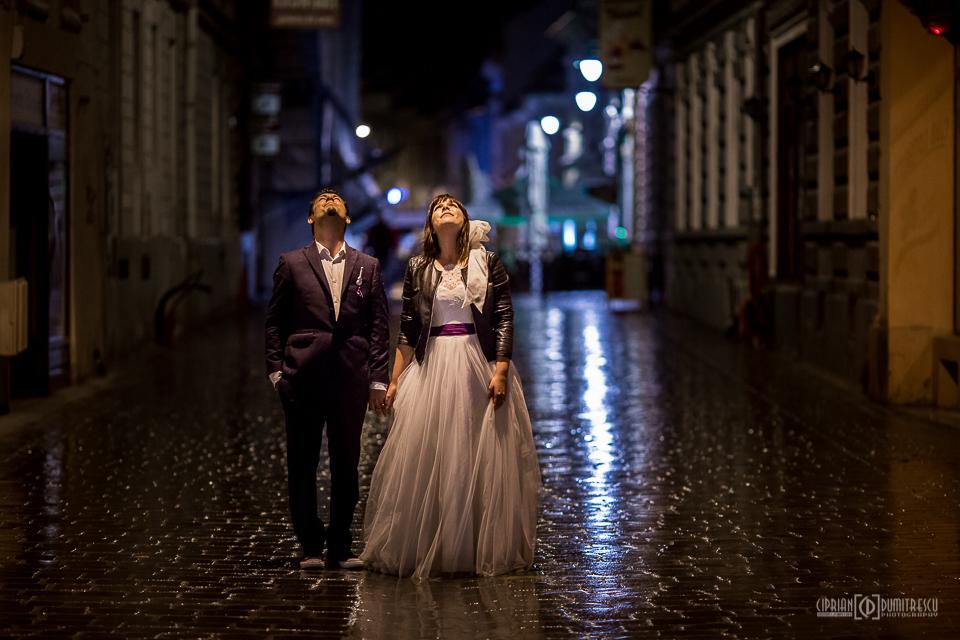 59-Trash-the-dress-Andreea-Andrei-Brasov-foto-Ciprian-Dumitrescu