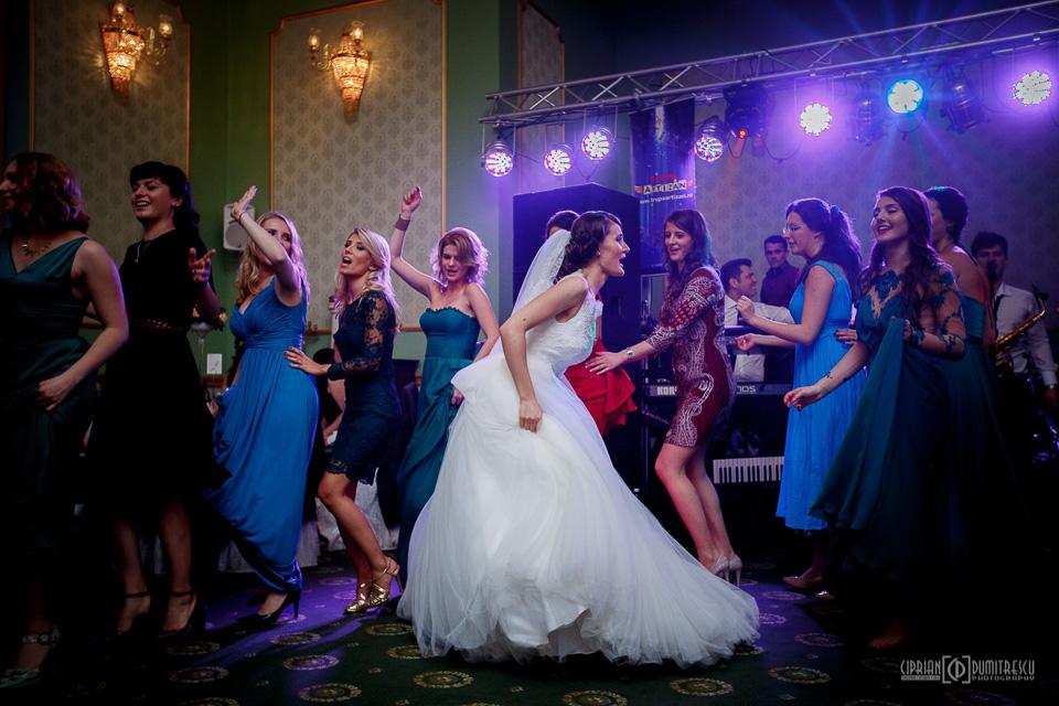 62-Fotografie-nunta-Aida-Mircea-Bucuresti-fotograf-Ciprian-Dumitrescu