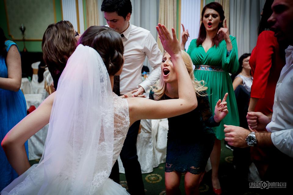 64-Fotografie-nunta-Aida-Mircea-Bucuresti-fotograf-Ciprian-Dumitrescu