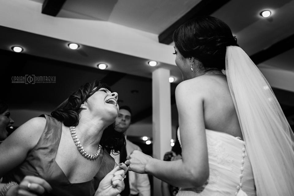 64-Fotografie-nunta-Florina-Catalin-fotograf-Ciprian-Dumitrescu