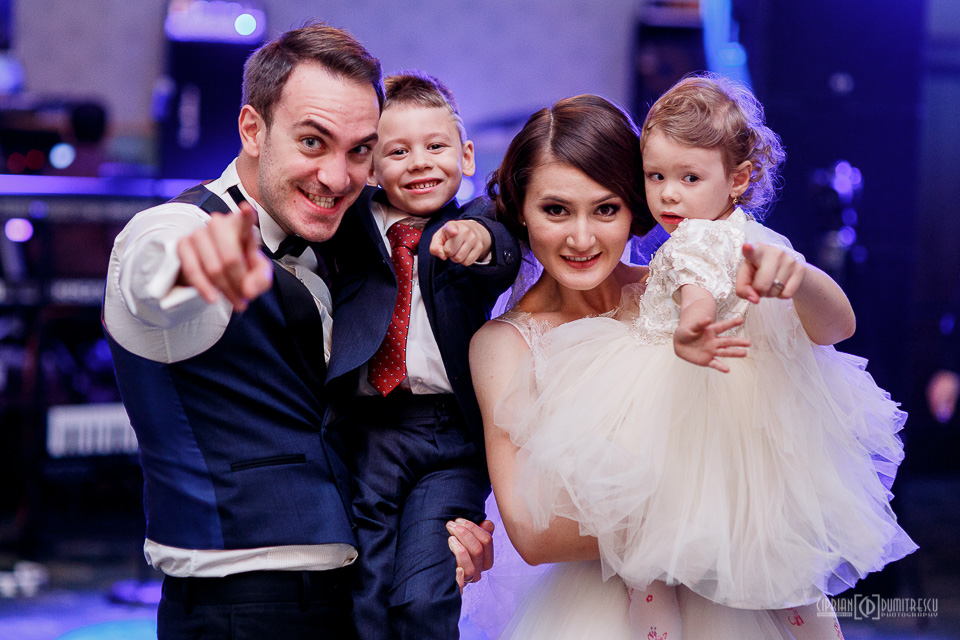 65-Fotografie-nunta-Aida-Mircea-Bucuresti-fotograf-Ciprian-Dumitrescu