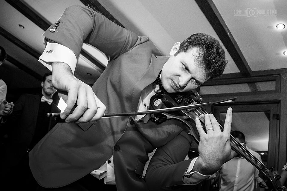 67-Fotografie-nunta-Florina-Catalin-fotograf-Ciprian-Dumitrescu