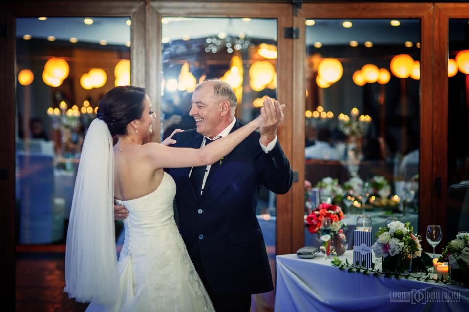68-Fotografie-nunta-Florina-Catalin-fotograf-Ciprian-Dumitrescu