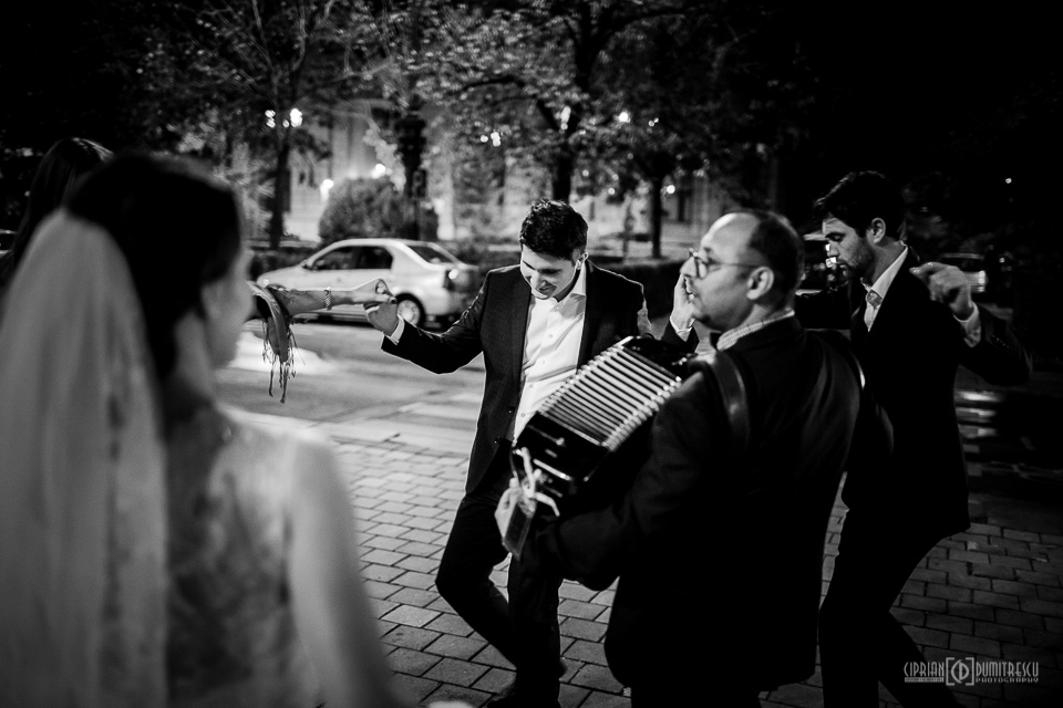 73-Fotografie-nunta-Aida-Mircea-Bucuresti-fotograf-Ciprian-Dumitrescu