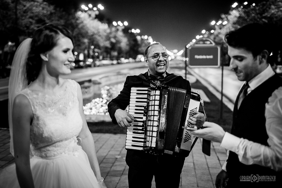 76-Fotografie-nunta-Aida-Mircea-Bucuresti-fotograf-Ciprian-Dumitrescu