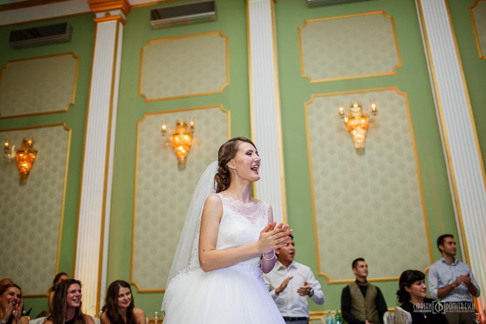 78-Fotografie-nunta-Aida-Mircea-Bucuresti-fotograf-Ciprian-Dumitrescu