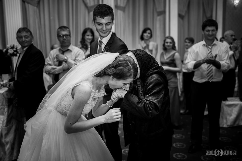 80-Fotografie-nunta-Aida-Mircea-Bucuresti-fotograf-Ciprian-Dumitrescu