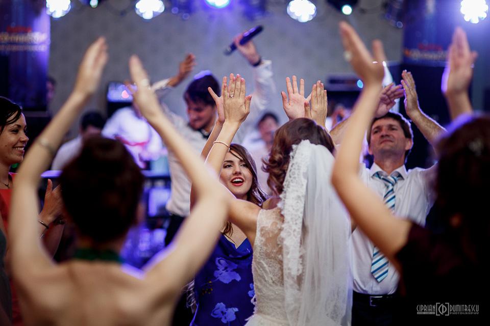86-Fotografie-nunta-Aida-Mircea-Bucuresti-fotograf-Ciprian-Dumitrescu