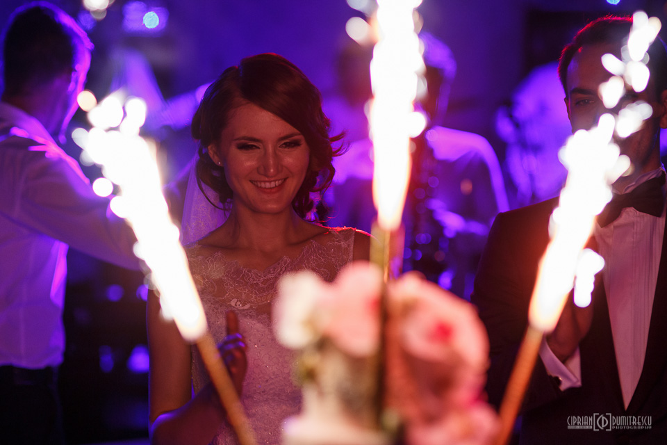 87-Fotografie-nunta-Aida-Mircea-Bucuresti-fotograf-Ciprian-Dumitrescu