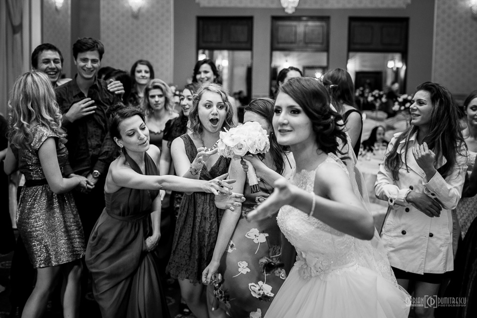 90-Fotografie-nunta-Aida-Mircea-Bucuresti-fotograf-Ciprian-Dumitrescu