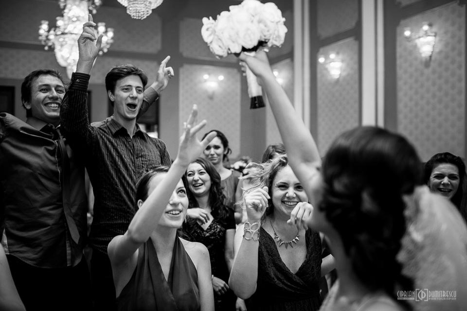 91-Fotografie-nunta-Aida-Mircea-Bucuresti-fotograf-Ciprian-Dumitrescu