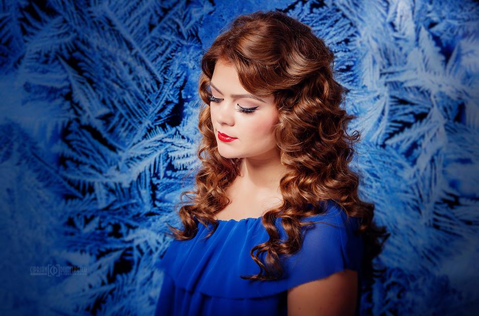 002-Hairstyle-La-Bibiliotheque-fotograf-Ciprian-Dumitrescu