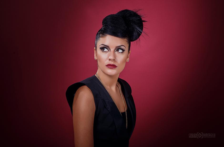 003-Hairstyle-La-Bibiliotheque-fotograf-Ciprian-Dumitrescu