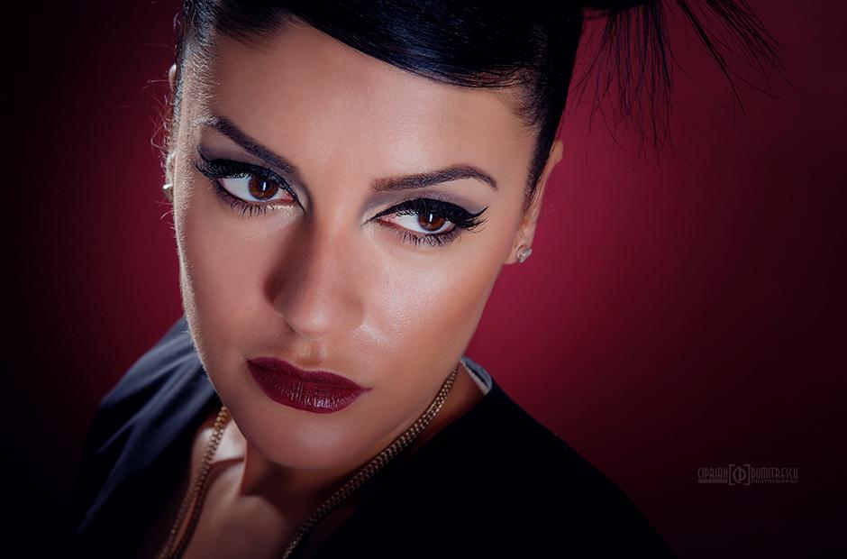 004-Hairstyle-La-Bibiliotheque-fotograf-Ciprian-Dumitrescu
