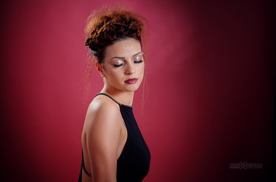 006-Hairstyle-La-Bibiliotheque-fotograf-Ciprian-Dumitrescu