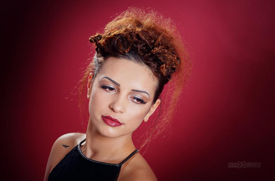 007-Hairstyle-La-Bibiliotheque-fotograf-Ciprian-Dumitrescu