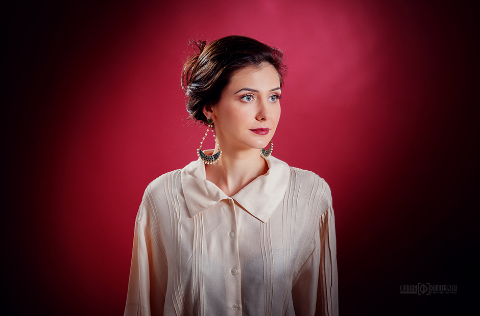 009-Hairstyle-La-Bibiliotheque-fotograf-Ciprian-Dumitrescu