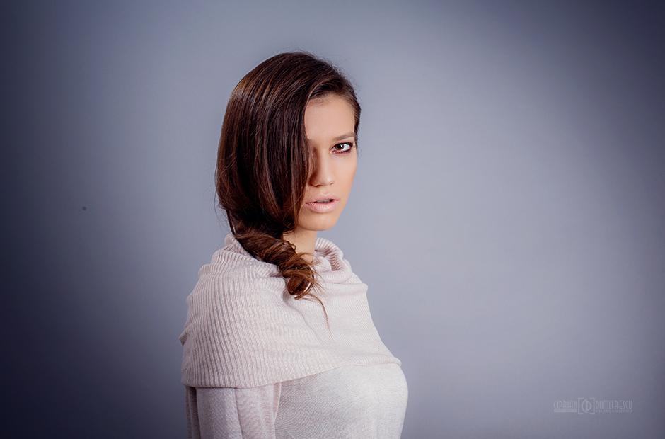 012-Hairstyle-La-Bibiliotheque-fotograf-Ciprian-Dumitrescu