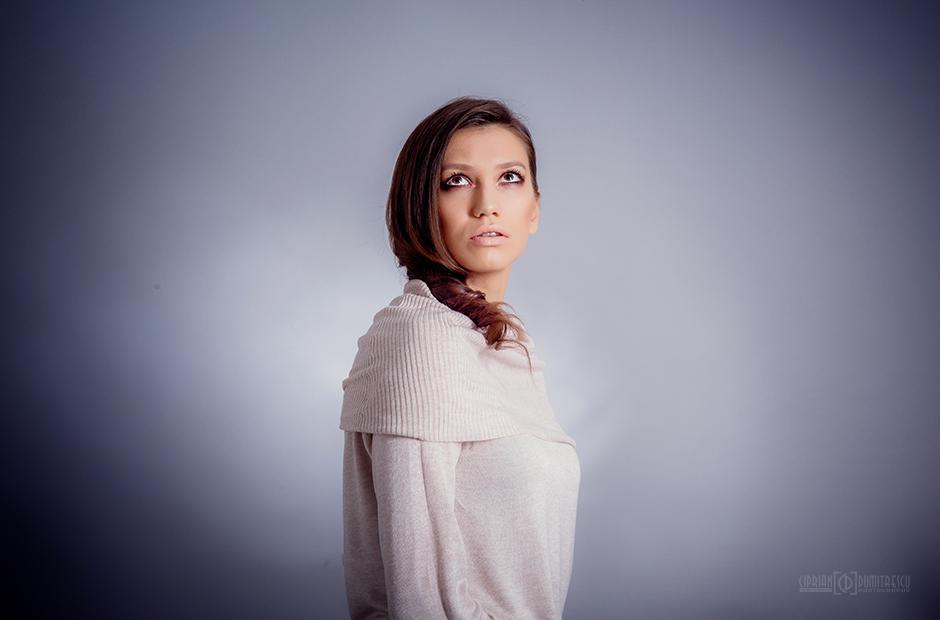 014-Hairstyle-La-Bibiliotheque-fotograf-Ciprian-Dumitrescu