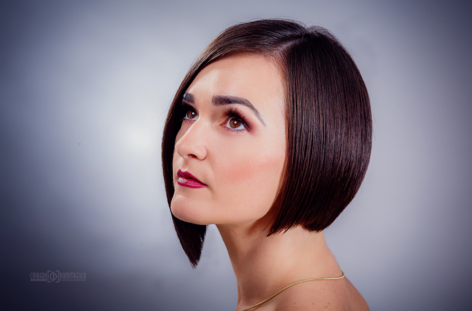 017-Hairstyle-La-Bibiliotheque-fotograf-Ciprian-Dumitrescu