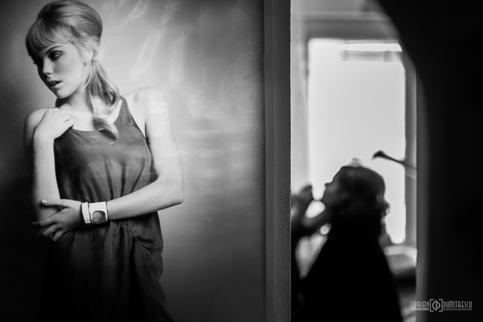 0014-Fotografie-nunta-Laura-Robert-fotograf-Ciprian-Dumitrescu