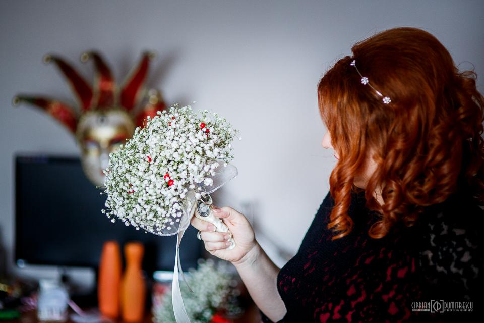 0038-Fotografie-nunta-Laura-Robert-fotograf-Ciprian-Dumitrescu