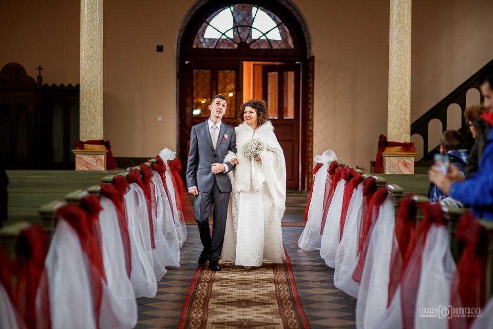 0052-Fotografie-nunta-Laura-Robert-fotograf-Ciprian-Dumitrescu