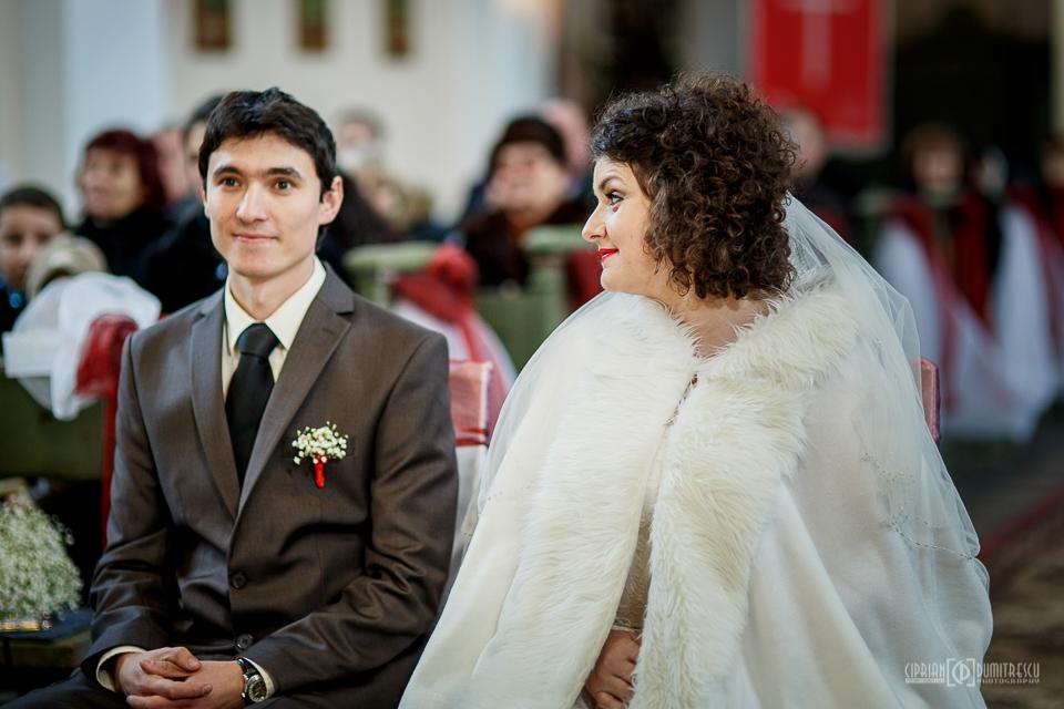 0068-Fotografie-nunta-Laura-Robert-fotograf-Ciprian-Dumitrescu
