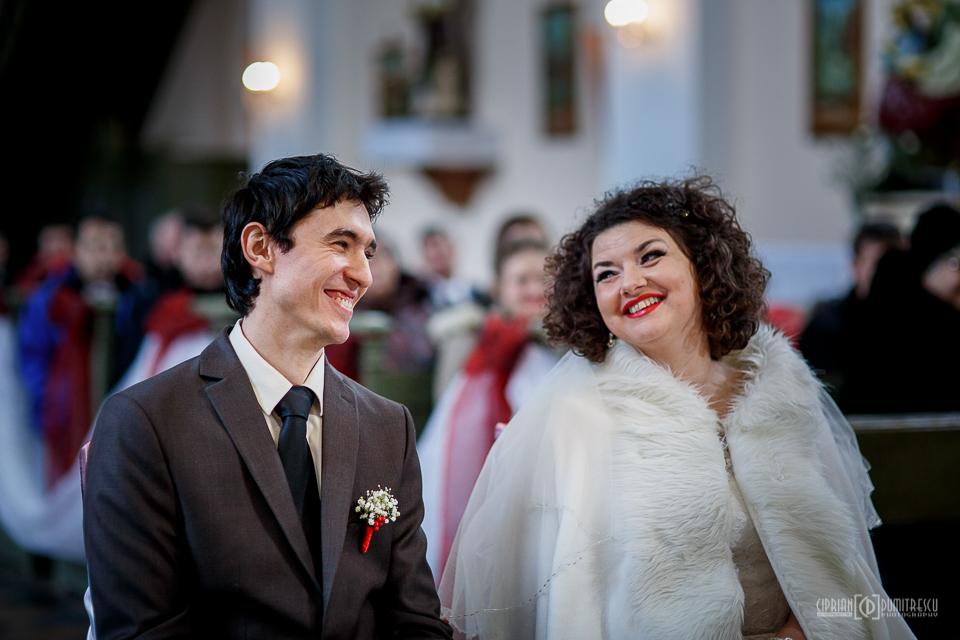 0074-Fotografie-nunta-Laura-Robert-fotograf-Ciprian-Dumitrescu