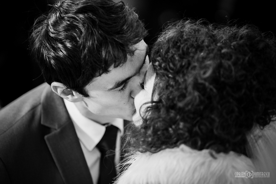 0141-Fotografie-nunta-Laura-Robert-fotograf-Ciprian-Dumitrescu