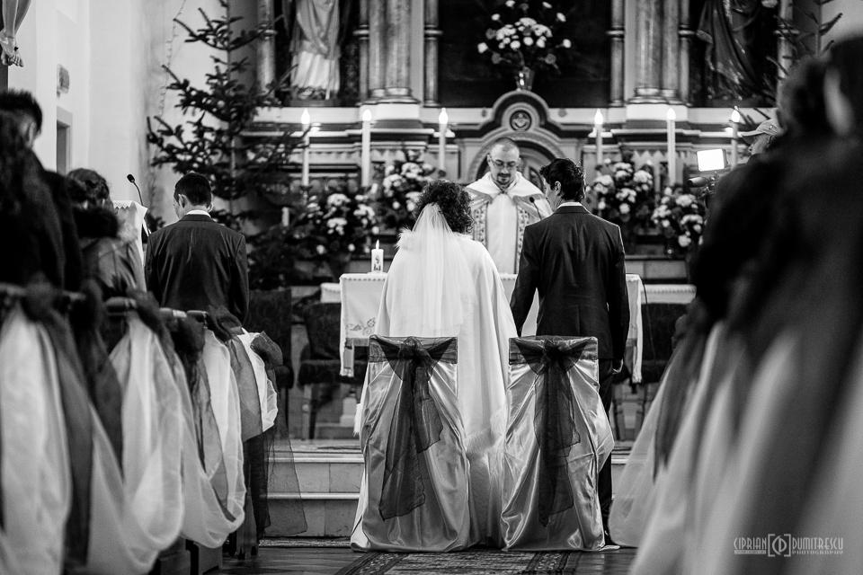0145-Fotografie-nunta-Laura-Robert-fotograf-Ciprian-Dumitrescu