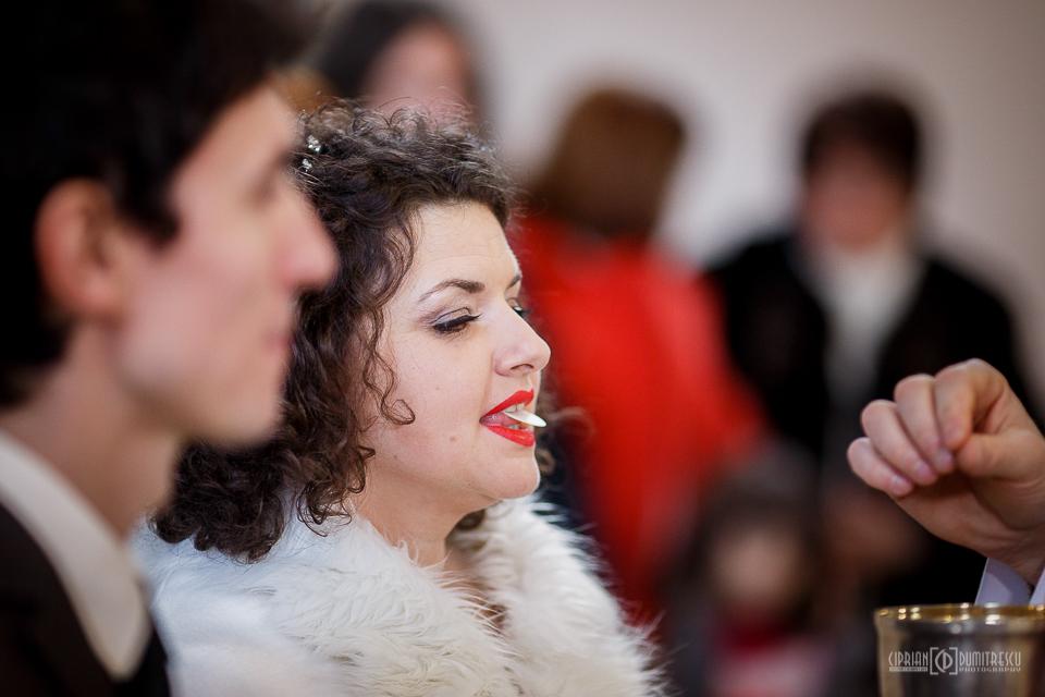 0157-Fotografie-nunta-Laura-Robert-fotograf-Ciprian-Dumitrescu