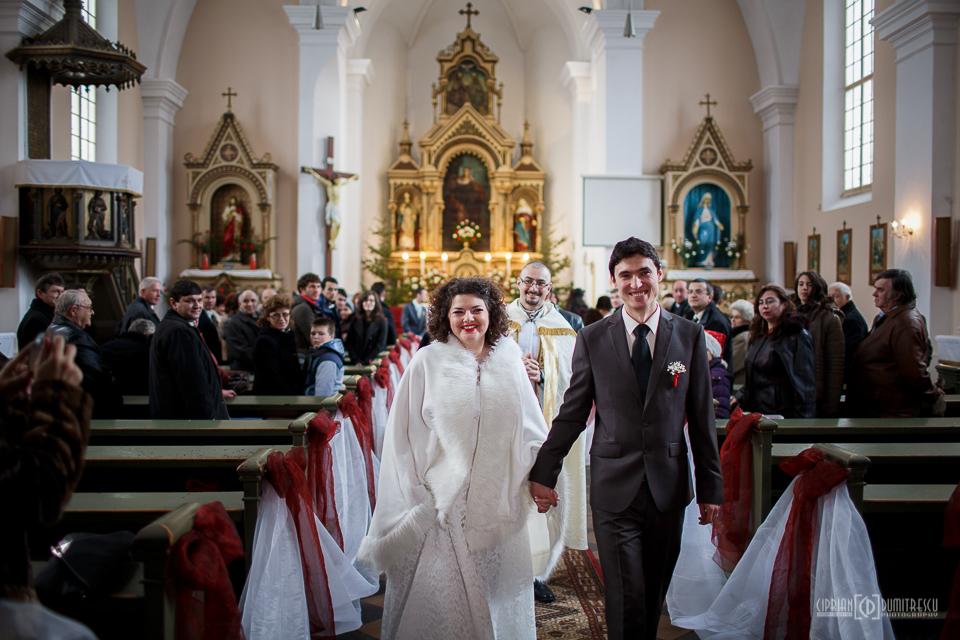 0165-Fotografie-nunta-Laura-Robert-fotograf-Ciprian-Dumitrescu