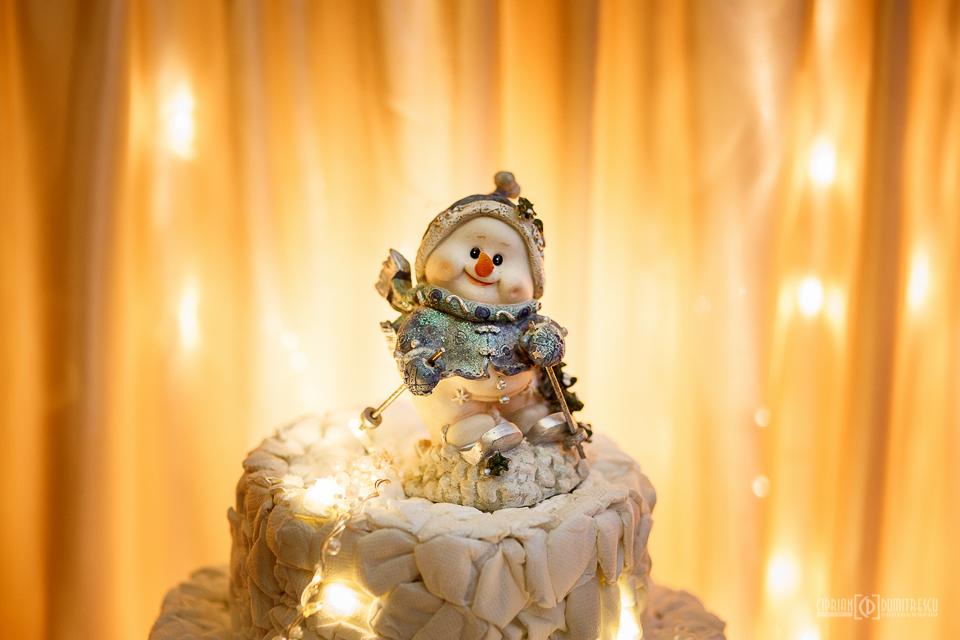 0212-Fotografie-nunta-Laura-Robert-fotograf-Ciprian-Dumitrescu