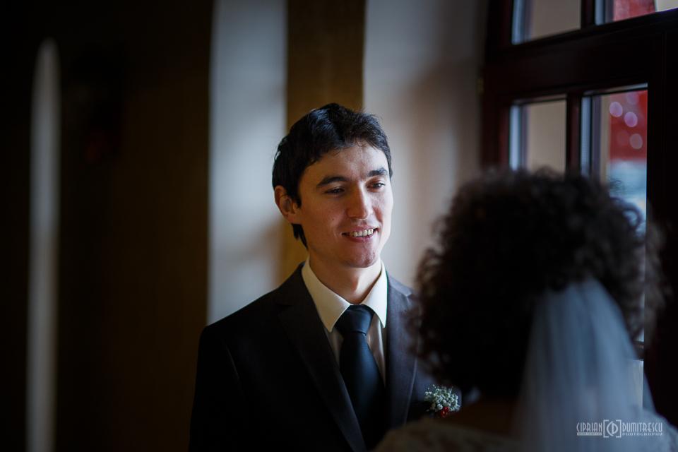 0234-Fotografie-nunta-Laura-Robert-fotograf-Ciprian-Dumitrescu