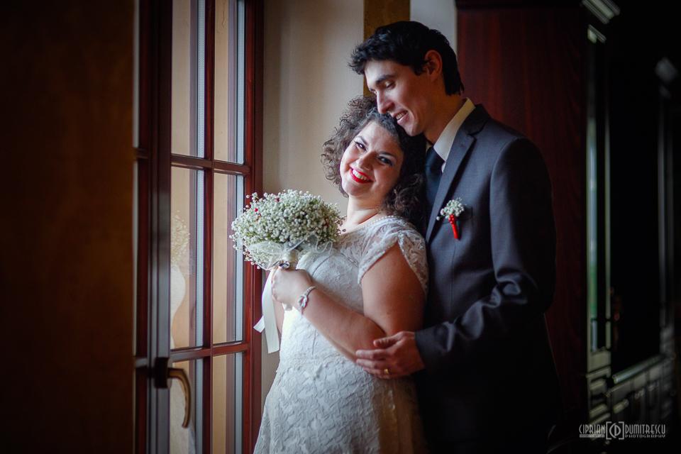 0240-Fotografie-nunta-Laura-Robert-fotograf-Ciprian-Dumitrescu