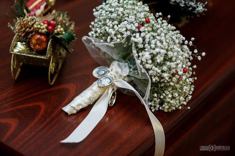 0255-Fotografie-nunta-Laura-Robert-fotograf-Ciprian-Dumitrescu