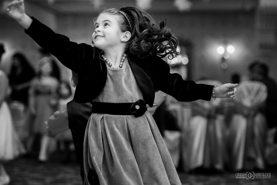 0272-Fotografie-nunta-Laura-Robert-fotograf-Ciprian-Dumitrescu