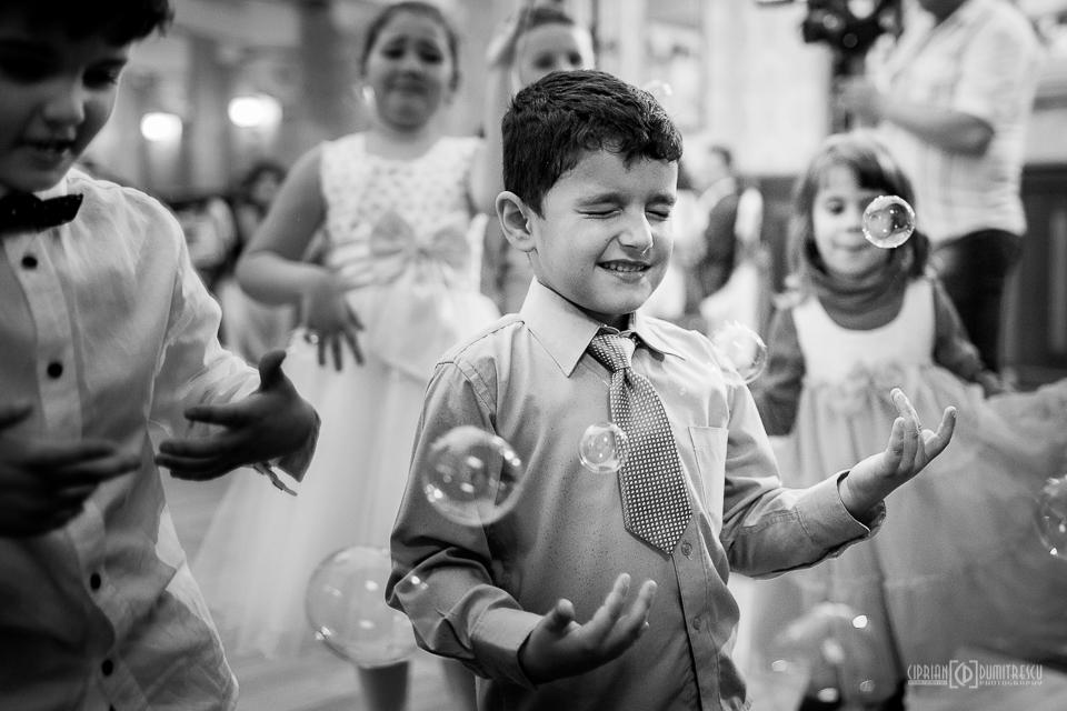 0300-Fotografie-nunta-Laura-Robert-fotograf-Ciprian-Dumitrescu