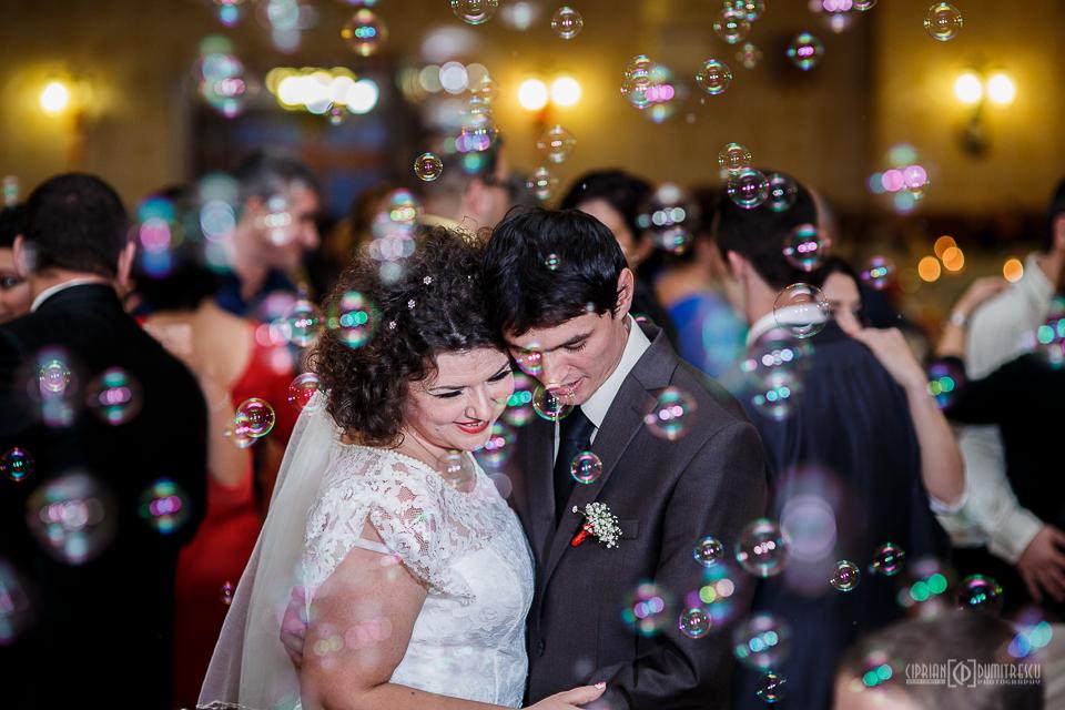 0314-Fotografie-nunta-Laura-Robert-fotograf-Ciprian-Dumitrescu