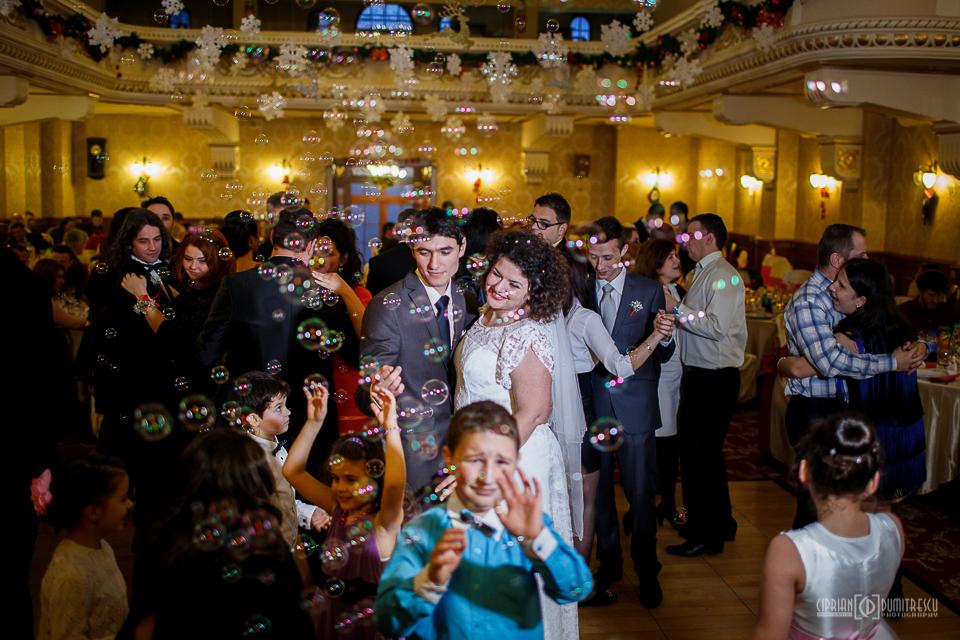 0316-Fotografie-nunta-Laura-Robert-fotograf-Ciprian-Dumitrescu