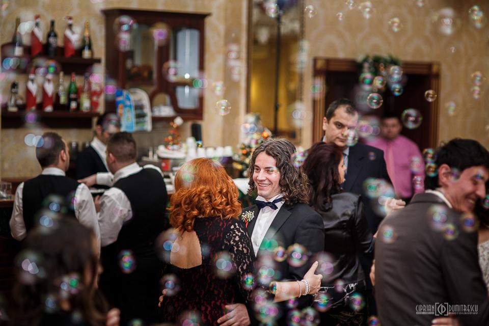 0335-Fotografie-nunta-Laura-Robert-fotograf-Ciprian-Dumitrescu