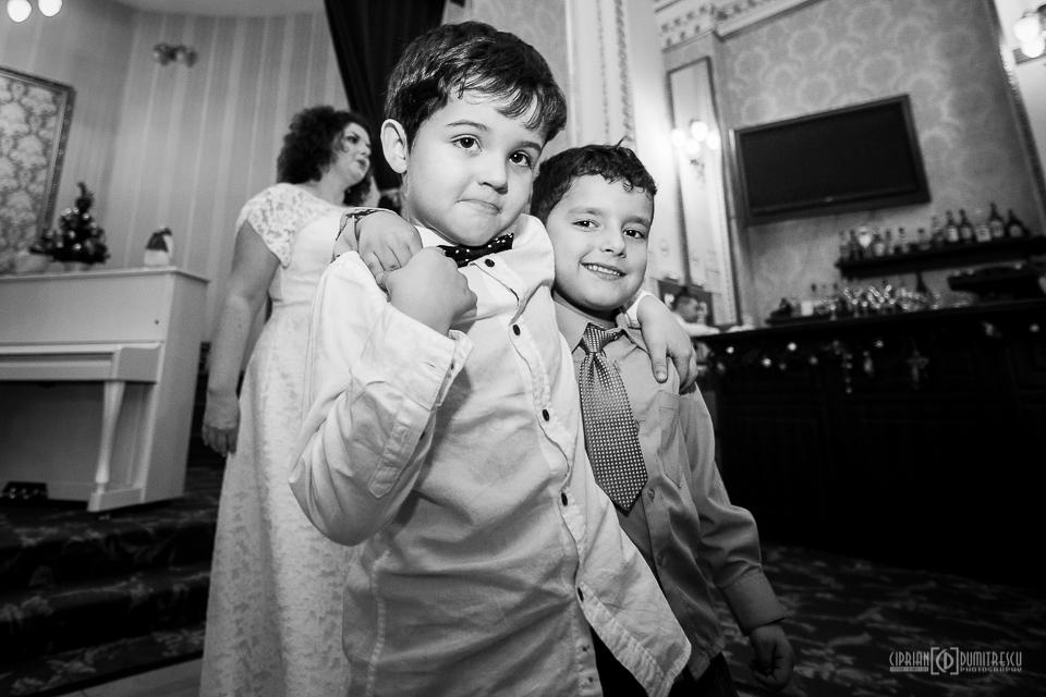 0536-Fotografie-nunta-Laura-Robert-fotograf-Ciprian-Dumitrescu